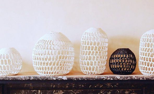 crochet_fireplace